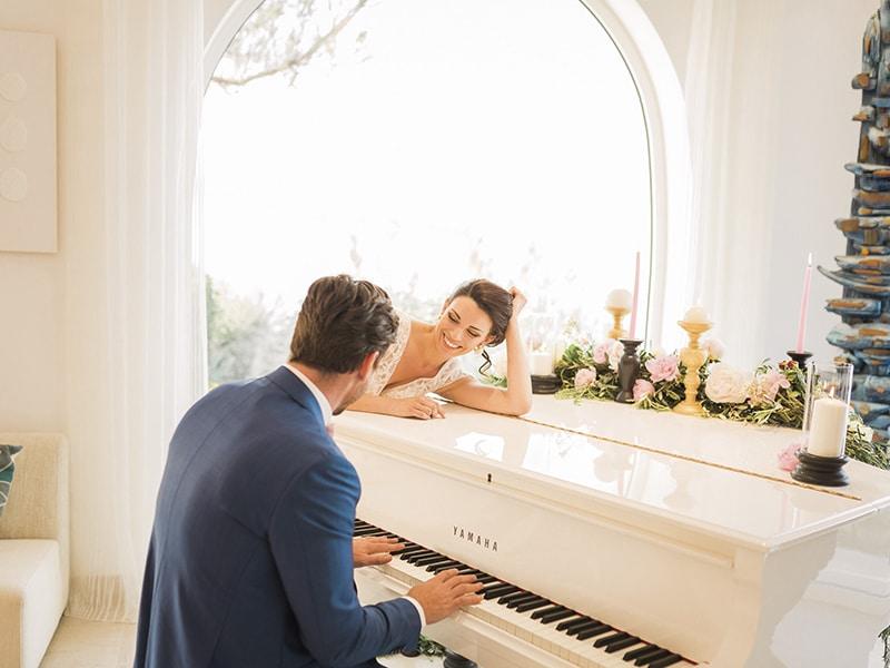 mariage fine art saint tropez 5