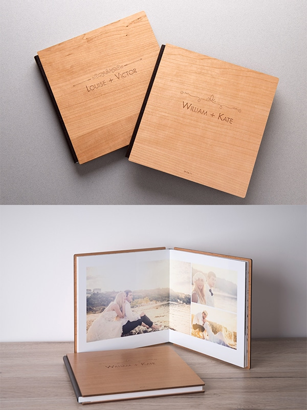 Pascal Canovas Livres Mariage Fine Art