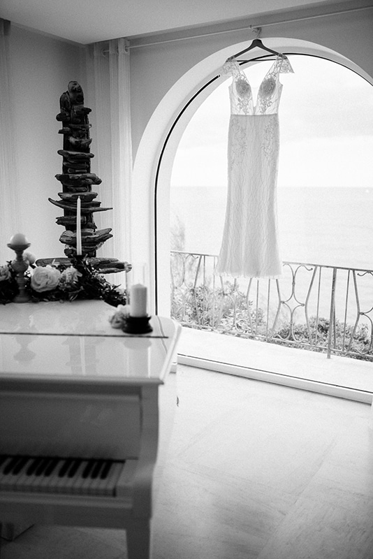 Pascal Canovas Photographer Wedding Saint-Tropez (79) 800x600