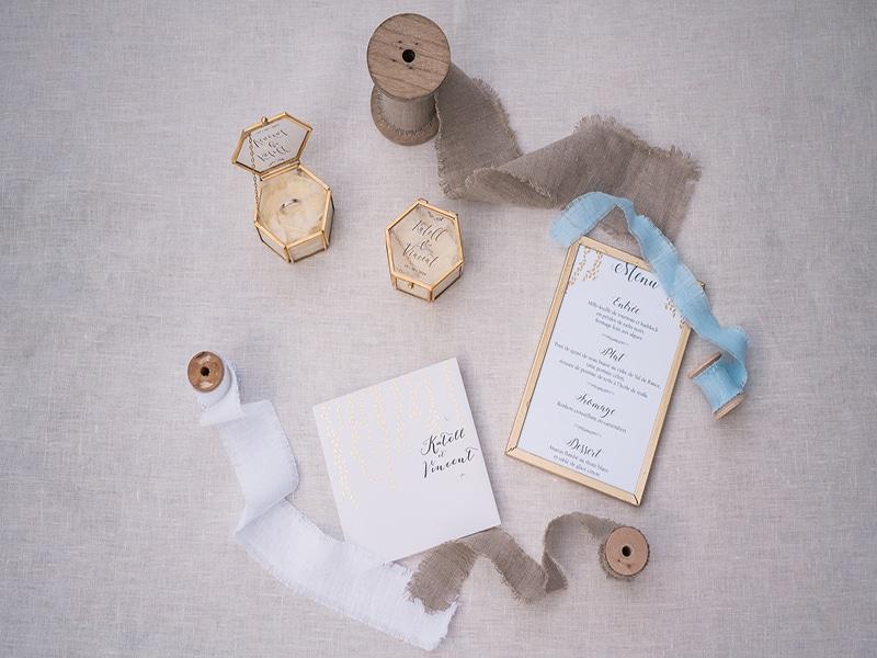 Pascal canovas Photographe Fine art mariage Katell et Vincent Saint-Malo 3