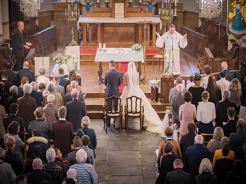 Pascal canovas Photographe Fine art mariage Katell et Vincent Saint-Malo 6